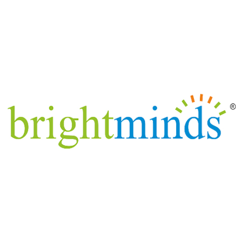 Bright Minds Preschool