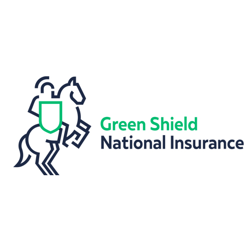 Green Shield National