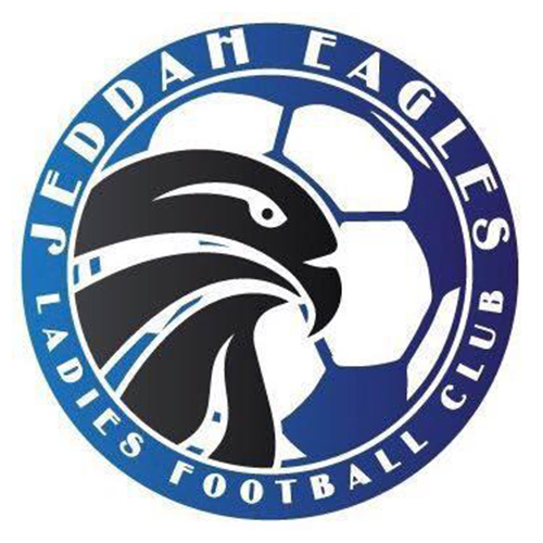 Jeddah Eagles Female Club